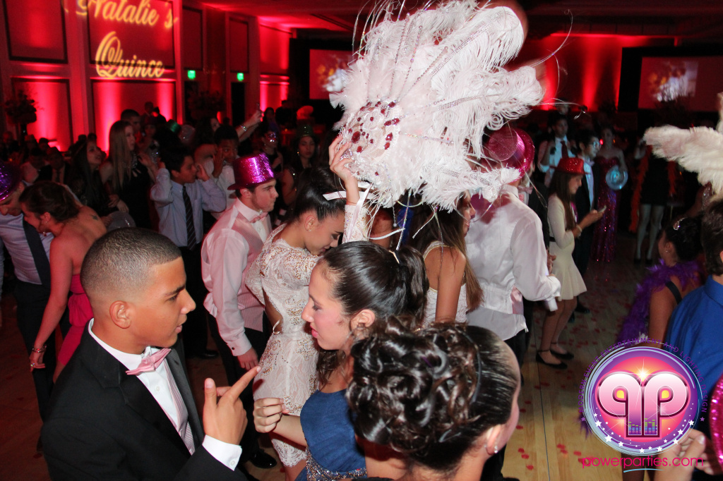 best-dj-quince-wedding-miami-airport-hilton-power-parties-dj-lighting-south-florida-stage-fantasy-designers-20141129_ (89)