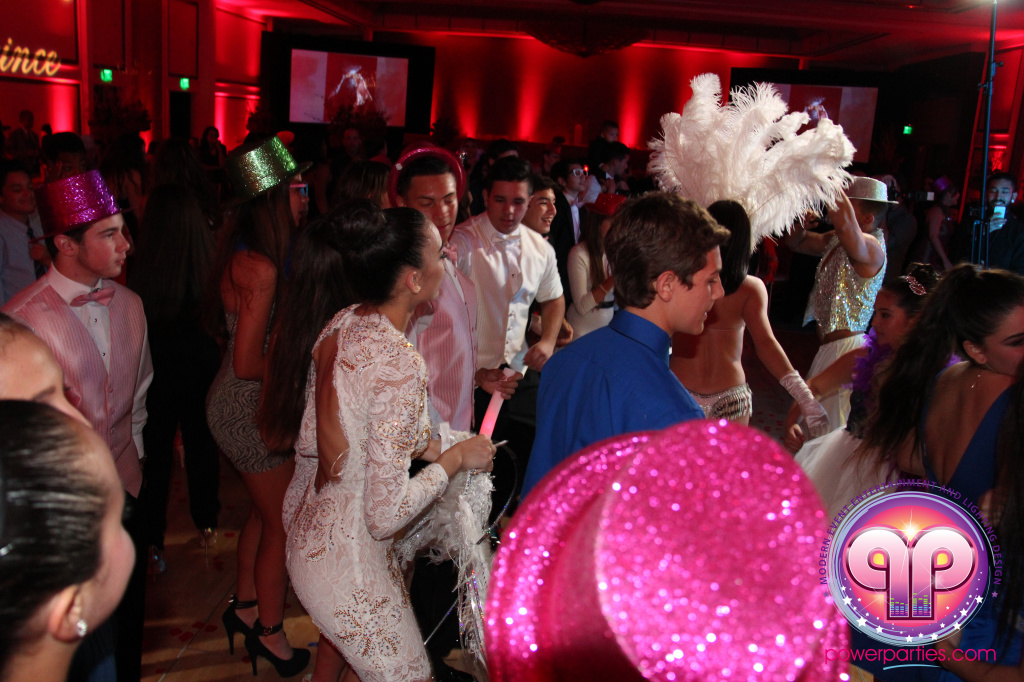 best-dj-quince-wedding-miami-airport-hilton-power-parties-dj-lighting-south-florida-stage-fantasy-designers-20141129_ (90)
