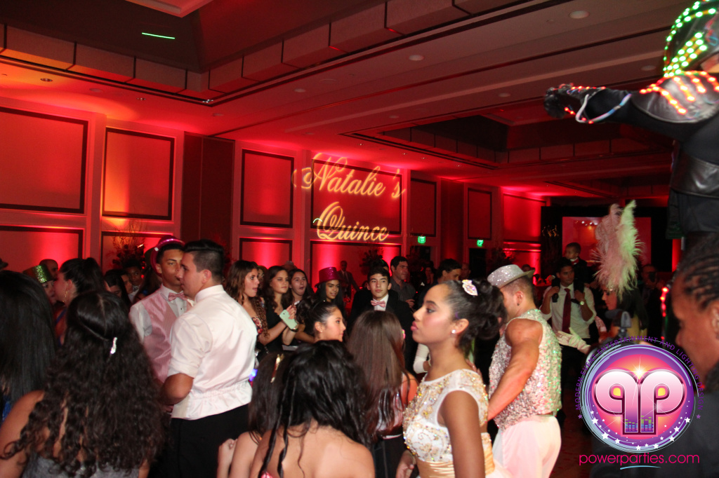 best-dj-quince-wedding-miami-airport-hilton-power-parties-dj-lighting-south-florida-stage-fantasy-designers-20141129_ (94)