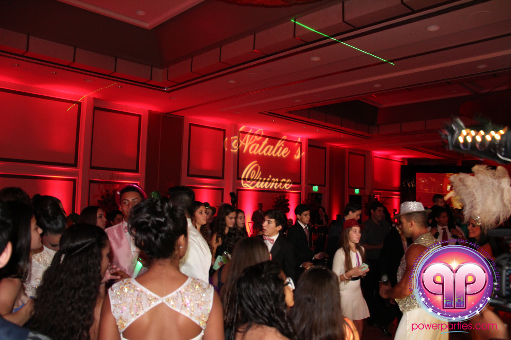 best-dj-quince-wedding-miami-airport-hilton-power-parties-dj-lighting-south-florida-stage-fantasy-designers-20141129_ (95)