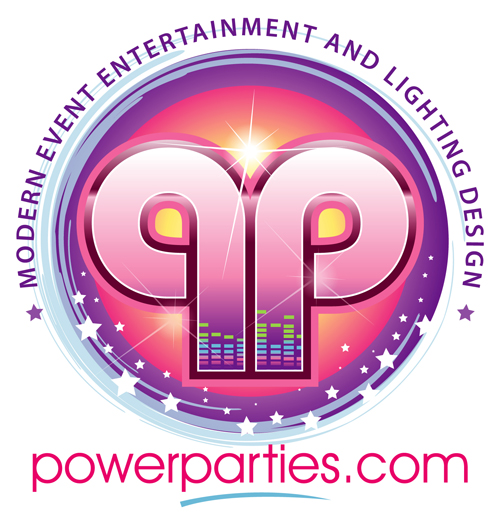 Power-Parties-dj-lighting-mc-miami-logo-large