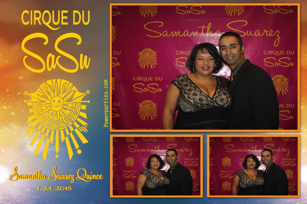 cirq-du-sasu-jungle-island-sammy-suarez-quince-power-parties-sari-sosa-events-20150124_ (1)