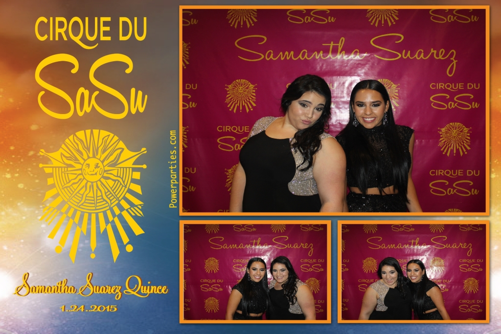 cirq-du-sasu-jungle-island-sammy-suarez-quince-power-parties-sari-sosa-events-20150124_ (10)