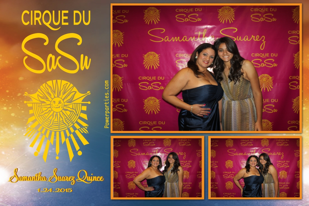 cirq-du-sasu-jungle-island-sammy-suarez-quince-power-parties-sari-sosa-events-20150124_ (100)