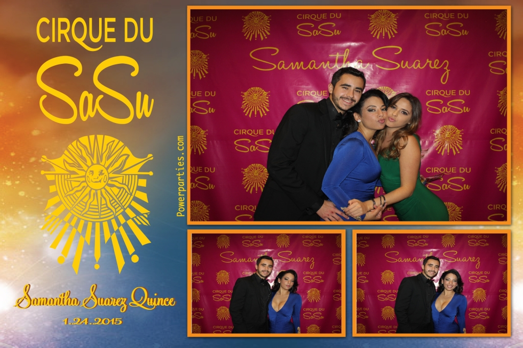 cirq-du-sasu-jungle-island-sammy-suarez-quince-power-parties-sari-sosa-events-20150124_ (101)