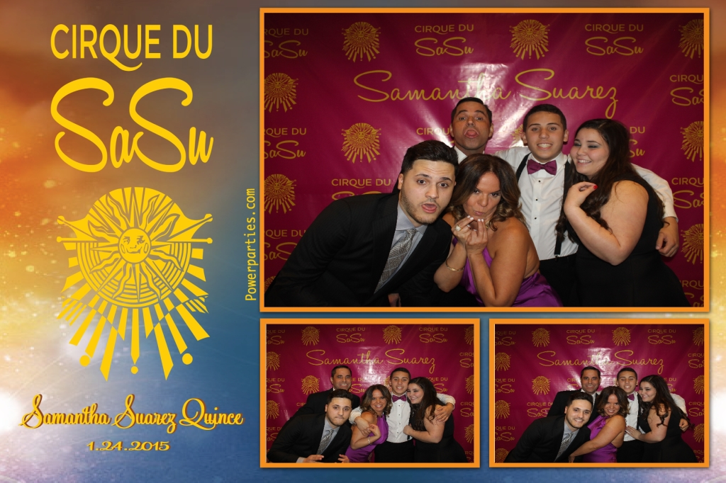 cirq-du-sasu-jungle-island-sammy-suarez-quince-power-parties-sari-sosa-events-20150124_ (103)