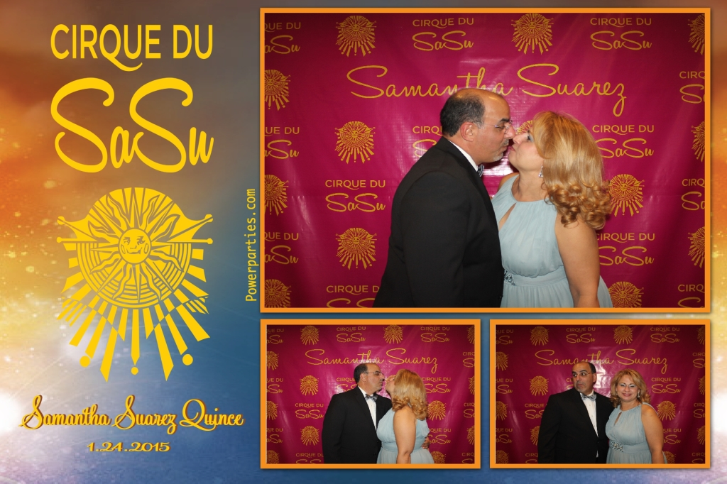 cirq-du-sasu-jungle-island-sammy-suarez-quince-power-parties-sari-sosa-events-20150124_ (104)