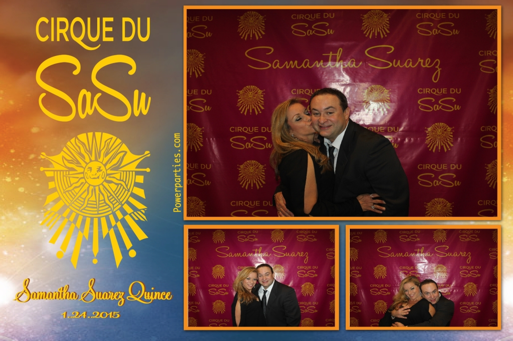 cirq-du-sasu-jungle-island-sammy-suarez-quince-power-parties-sari-sosa-events-20150124_ (105)