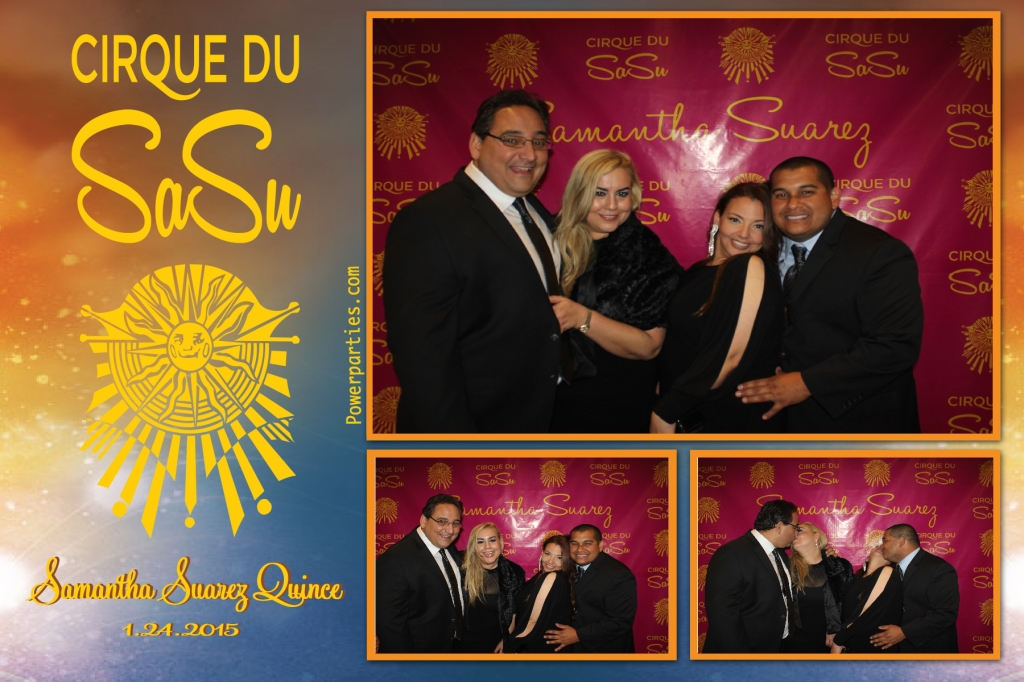 cirq-du-sasu-jungle-island-sammy-suarez-quince-power-parties-sari-sosa-events-20150124_ (107)