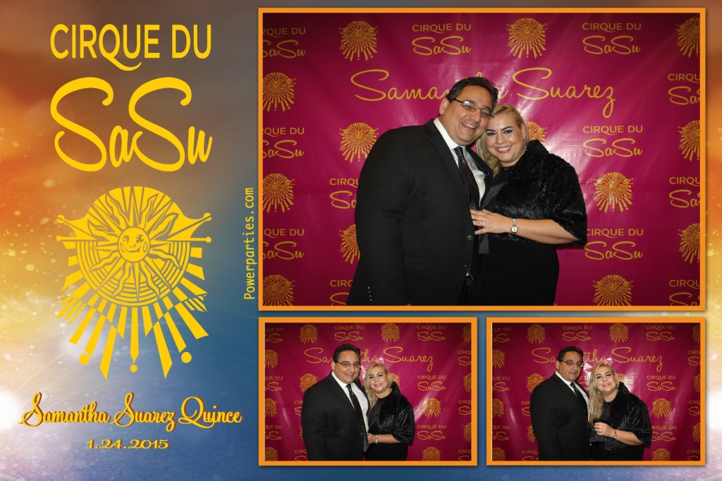 cirq-du-sasu-jungle-island-sammy-suarez-quince-power-parties-sari-sosa-events-20150124_ (108)