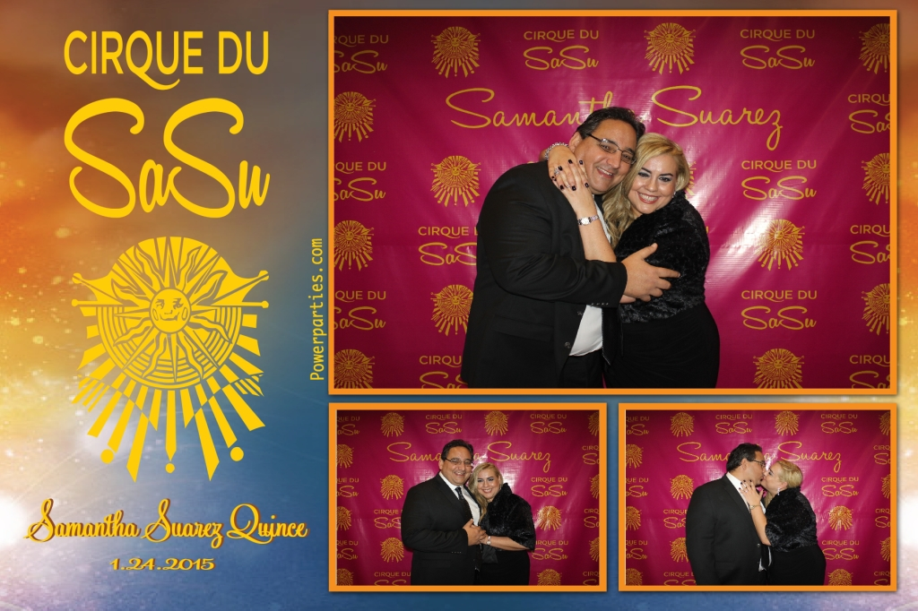 cirq-du-sasu-jungle-island-sammy-suarez-quince-power-parties-sari-sosa-events-20150124_ (110)