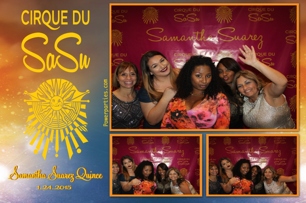 cirq-du-sasu-jungle-island-sammy-suarez-quince-power-parties-sari-sosa-events-20150124_ (111)