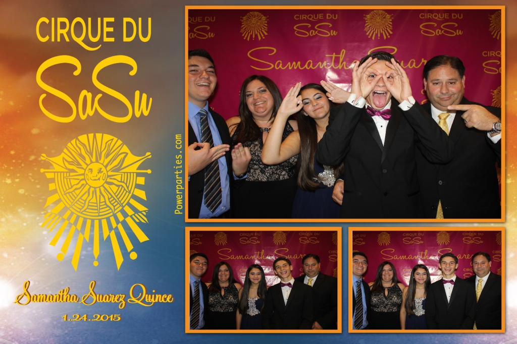 cirq-du-sasu-jungle-island-sammy-suarez-quince-power-parties-sari-sosa-events-20150124_ (112)
