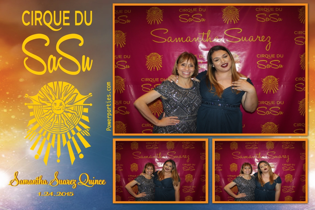 cirq-du-sasu-jungle-island-sammy-suarez-quince-power-parties-sari-sosa-events-20150124_ (113)