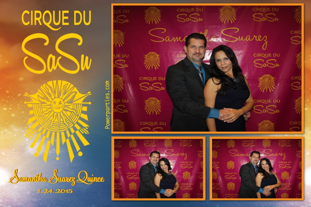 cirq-du-sasu-jungle-island-sammy-suarez-quince-power-parties-sari-sosa-events-20150124_ (114)