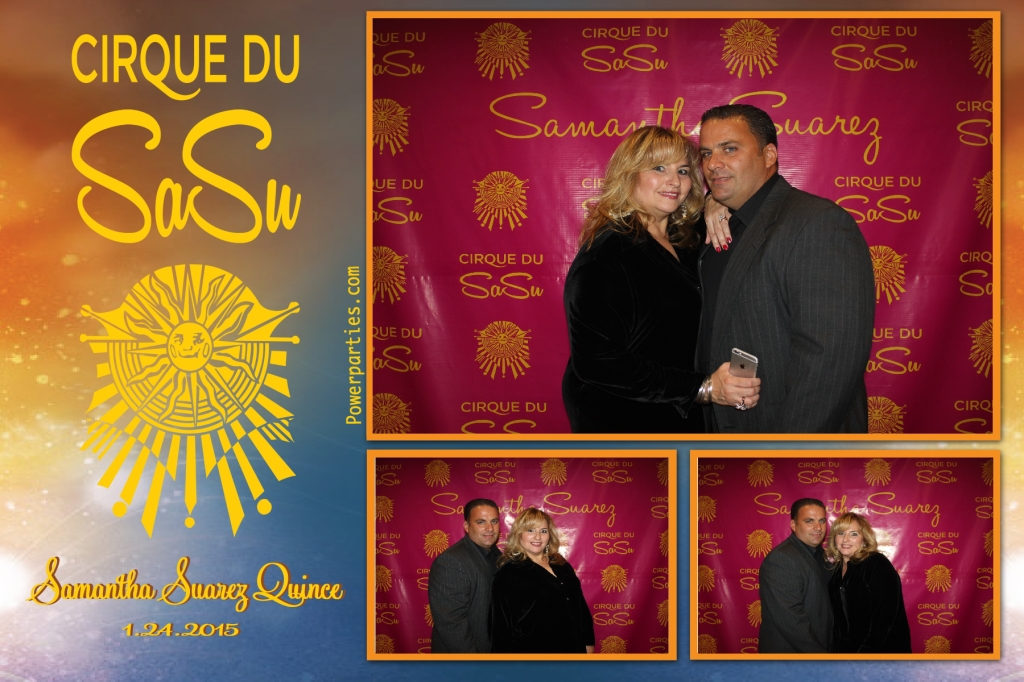 cirq-du-sasu-jungle-island-sammy-suarez-quince-power-parties-sari-sosa-events-20150124_ (115)