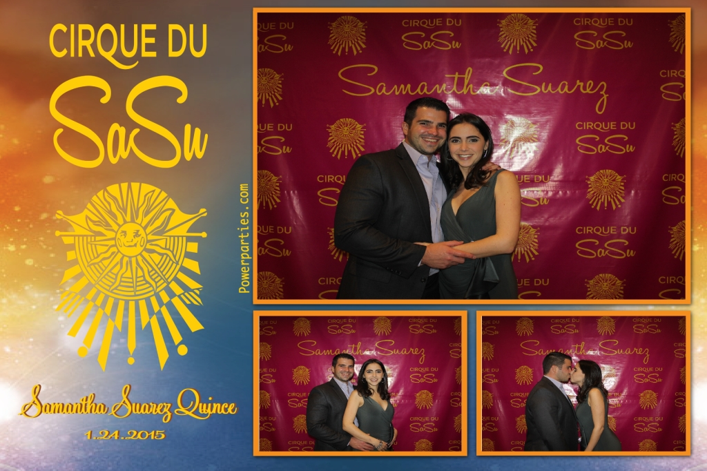 cirq-du-sasu-jungle-island-sammy-suarez-quince-power-parties-sari-sosa-events-20150124_ (116)