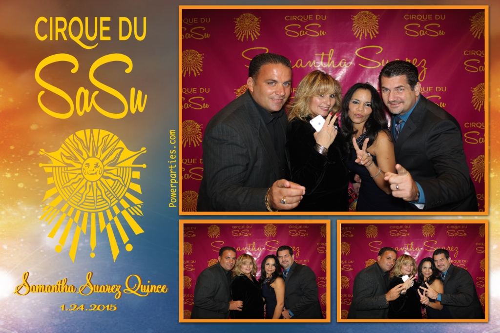 cirq-du-sasu-jungle-island-sammy-suarez-quince-power-parties-sari-sosa-events-20150124_ (117)