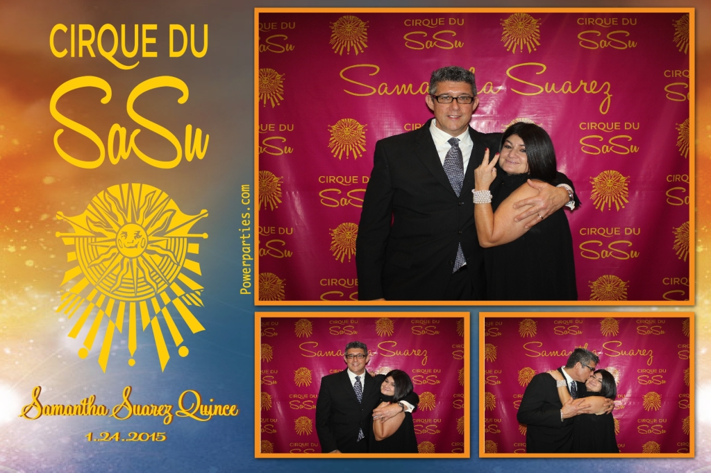 cirq-du-sasu-jungle-island-sammy-suarez-quince-power-parties-sari-sosa-events-20150124_ (118)