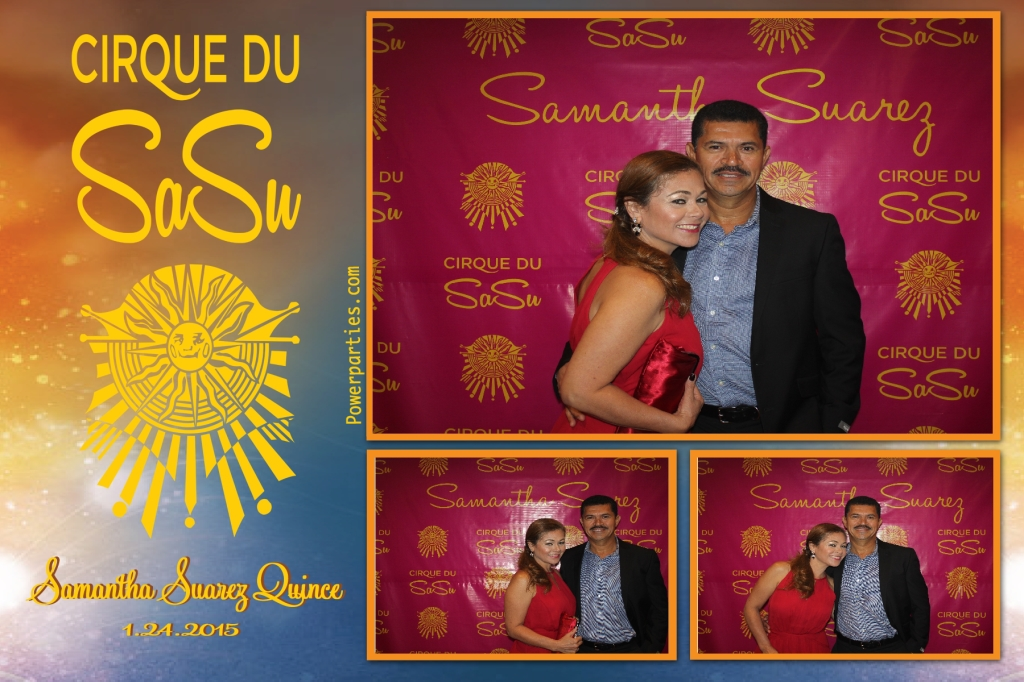 cirq-du-sasu-jungle-island-sammy-suarez-quince-power-parties-sari-sosa-events-20150124_ (12)