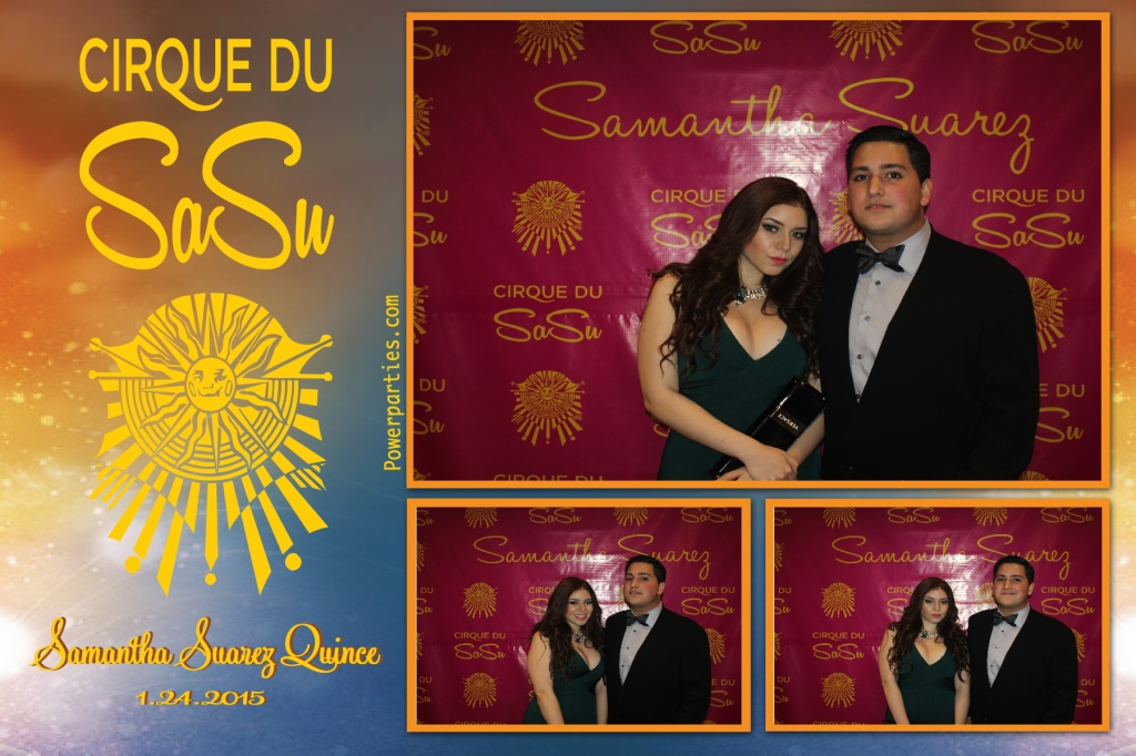 cirq-du-sasu-jungle-island-sammy-suarez-quince-power-parties-sari-sosa-events-20150124_ (14)