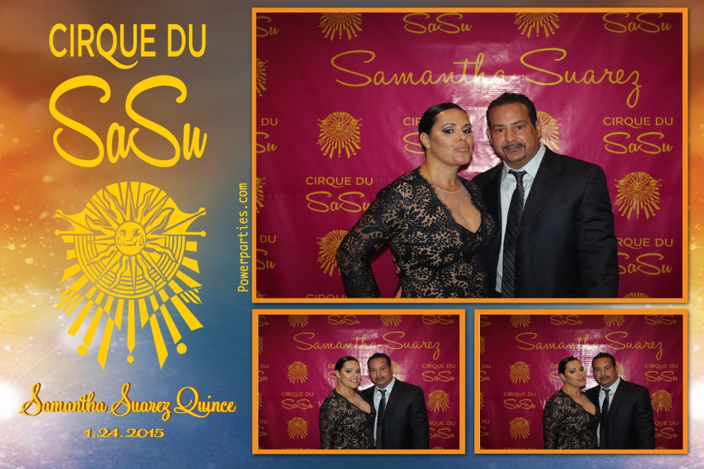 cirq-du-sasu-jungle-island-sammy-suarez-quince-power-parties-sari-sosa-events-20150124_ (16)