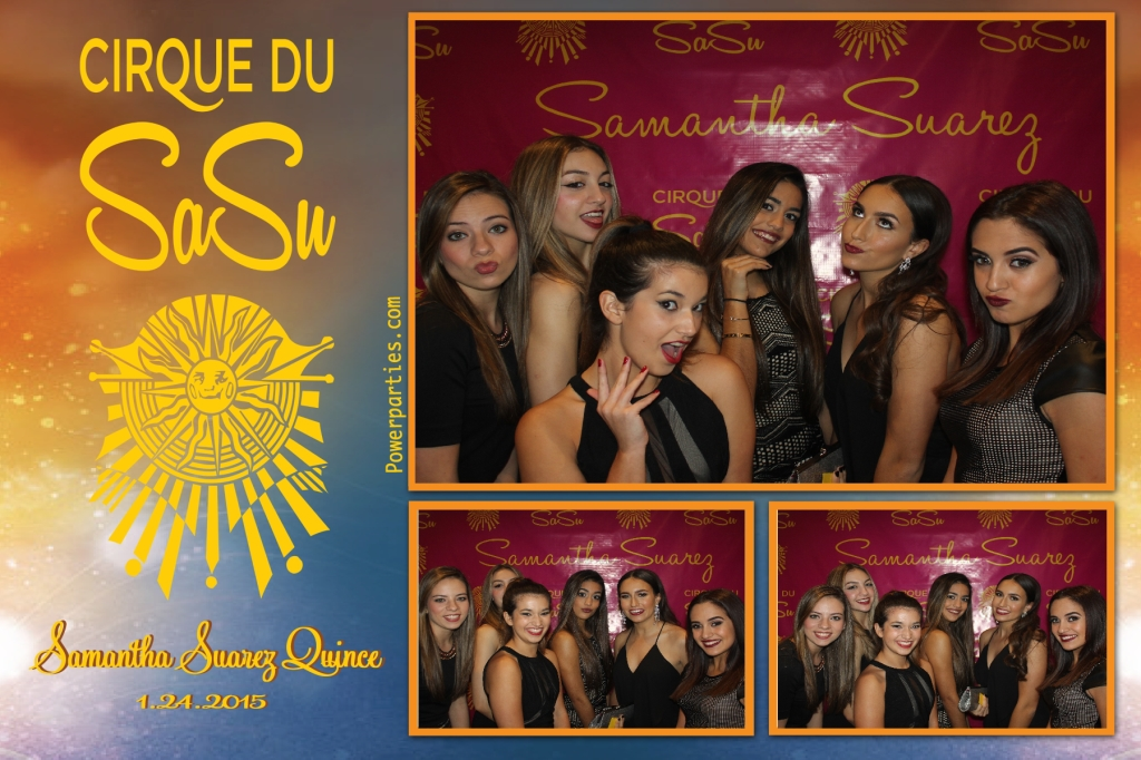 cirq-du-sasu-jungle-island-sammy-suarez-quince-power-parties-sari-sosa-events-20150124_ (17)
