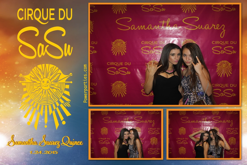 cirq-du-sasu-jungle-island-sammy-suarez-quince-power-parties-sari-sosa-events-20150124_ (19)
