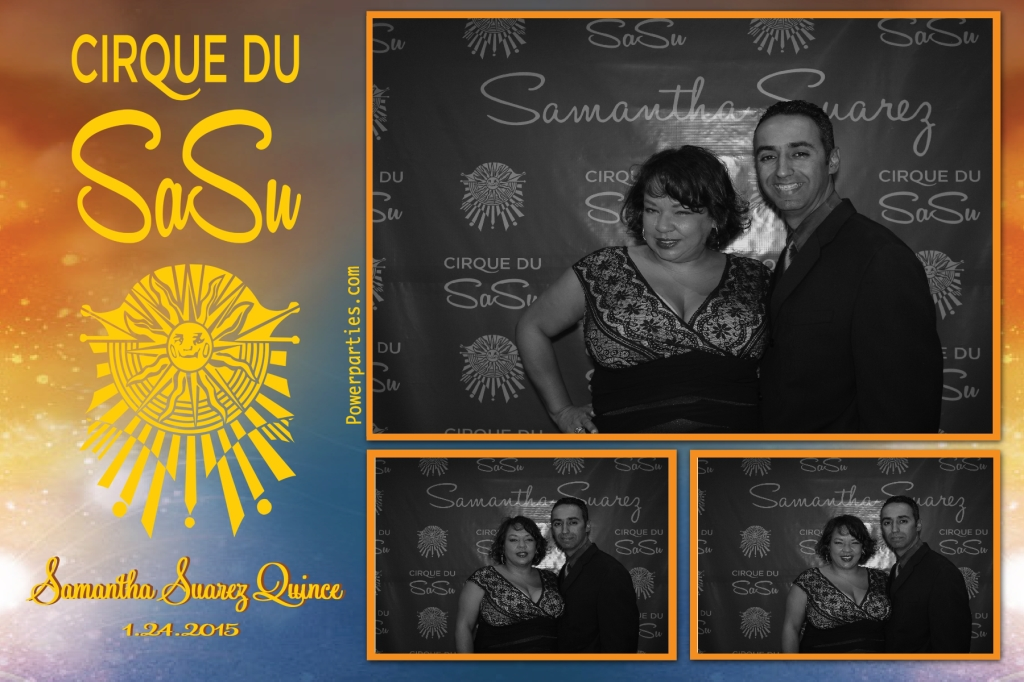 cirq-du-sasu-jungle-island-sammy-suarez-quince-power-parties-sari-sosa-events-20150124_ (2)