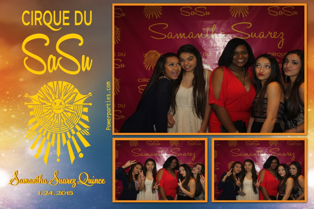 cirq-du-sasu-jungle-island-sammy-suarez-quince-power-parties-sari-sosa-events-20150124_ (21)