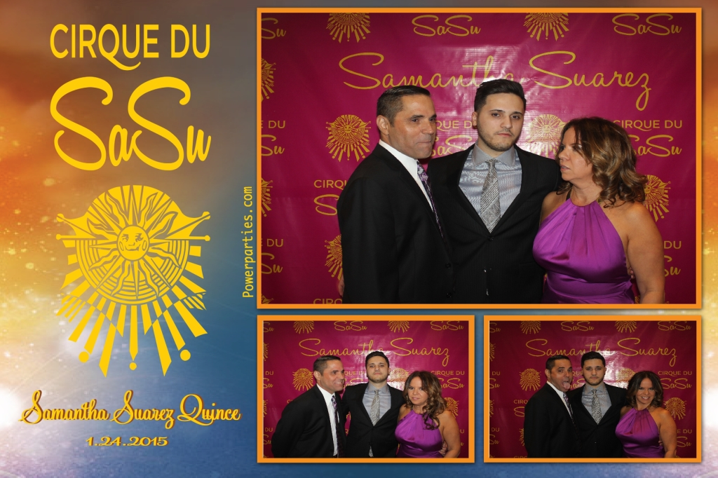 cirq-du-sasu-jungle-island-sammy-suarez-quince-power-parties-sari-sosa-events-20150124_ (24)
