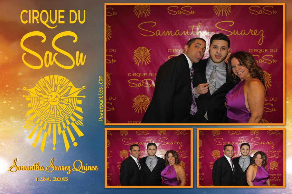 cirq-du-sasu-jungle-island-sammy-suarez-quince-power-parties-sari-sosa-events-20150124_ (25)