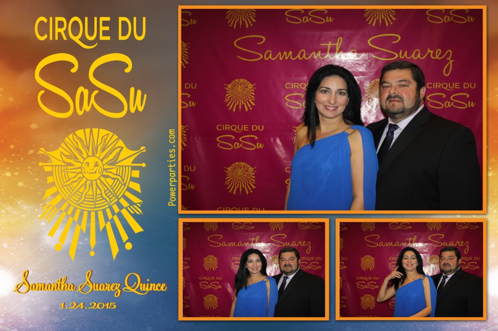 cirq-du-sasu-jungle-island-sammy-suarez-quince-power-parties-sari-sosa-events-20150124_ (26)