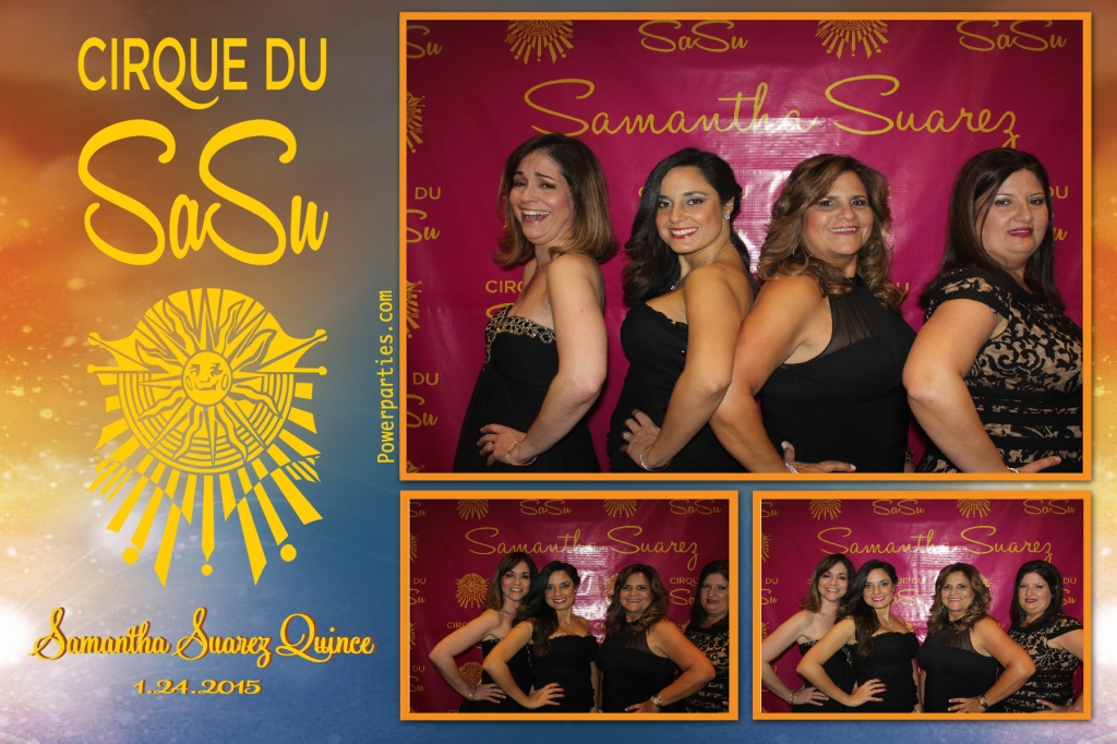cirq-du-sasu-jungle-island-sammy-suarez-quince-power-parties-sari-sosa-events-20150124_ (27)
