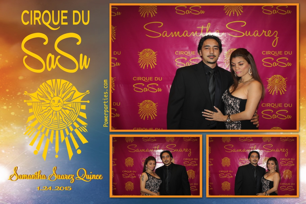 cirq-du-sasu-jungle-island-sammy-suarez-quince-power-parties-sari-sosa-events-20150124_ (29)