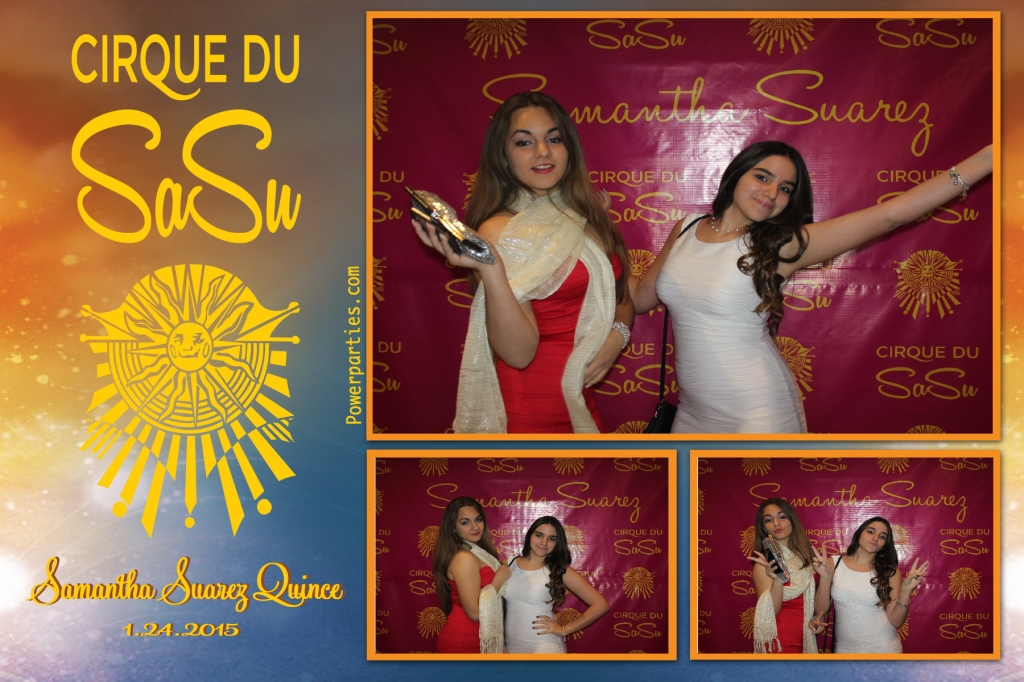 cirq-du-sasu-jungle-island-sammy-suarez-quince-power-parties-sari-sosa-events-20150124_ (3)