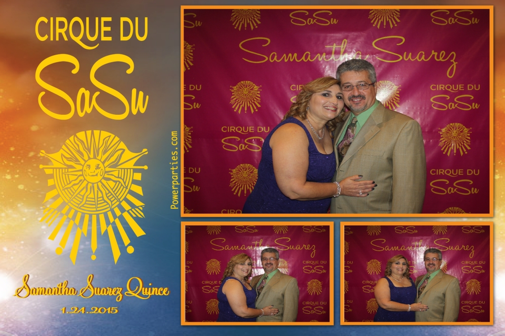 cirq-du-sasu-jungle-island-sammy-suarez-quince-power-parties-sari-sosa-events-20150124_ (30)