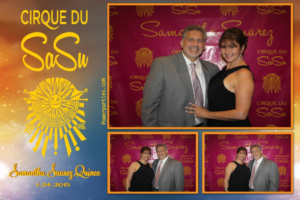 cirq-du-sasu-jungle-island-sammy-suarez-quince-power-parties-sari-sosa-events-20150124_ (31)