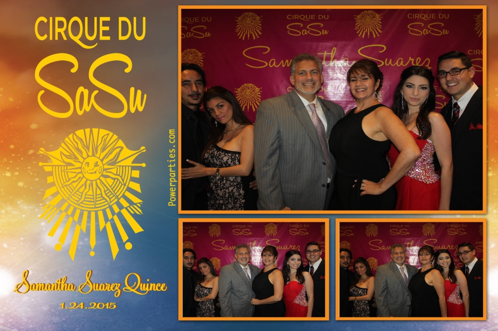 cirq-du-sasu-jungle-island-sammy-suarez-quince-power-parties-sari-sosa-events-20150124_ (32)