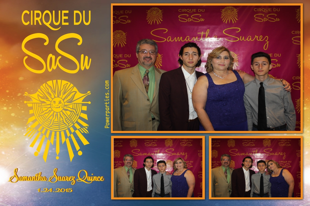 cirq-du-sasu-jungle-island-sammy-suarez-quince-power-parties-sari-sosa-events-20150124_ (33)