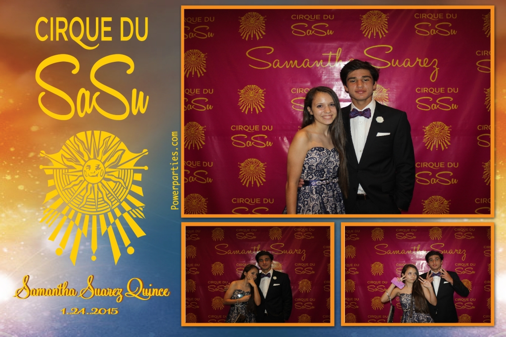 cirq-du-sasu-jungle-island-sammy-suarez-quince-power-parties-sari-sosa-events-20150124_ (34)