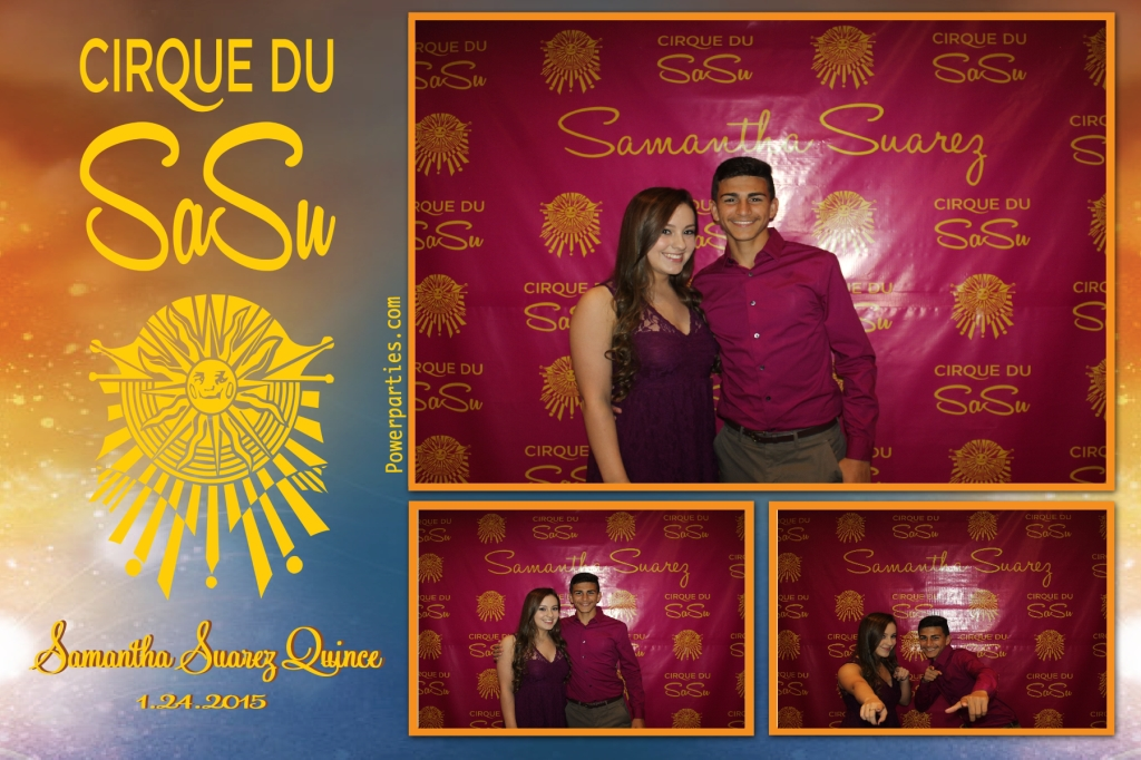 cirq-du-sasu-jungle-island-sammy-suarez-quince-power-parties-sari-sosa-events-20150124_ (35)