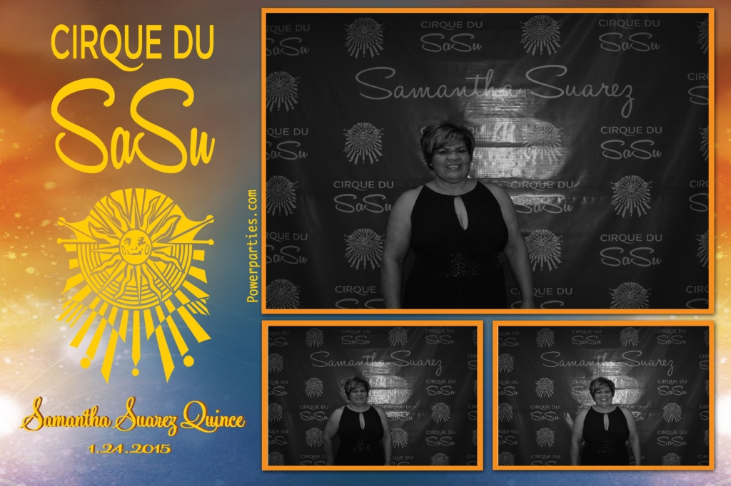 cirq-du-sasu-jungle-island-sammy-suarez-quince-power-parties-sari-sosa-events-20150124_ (37)