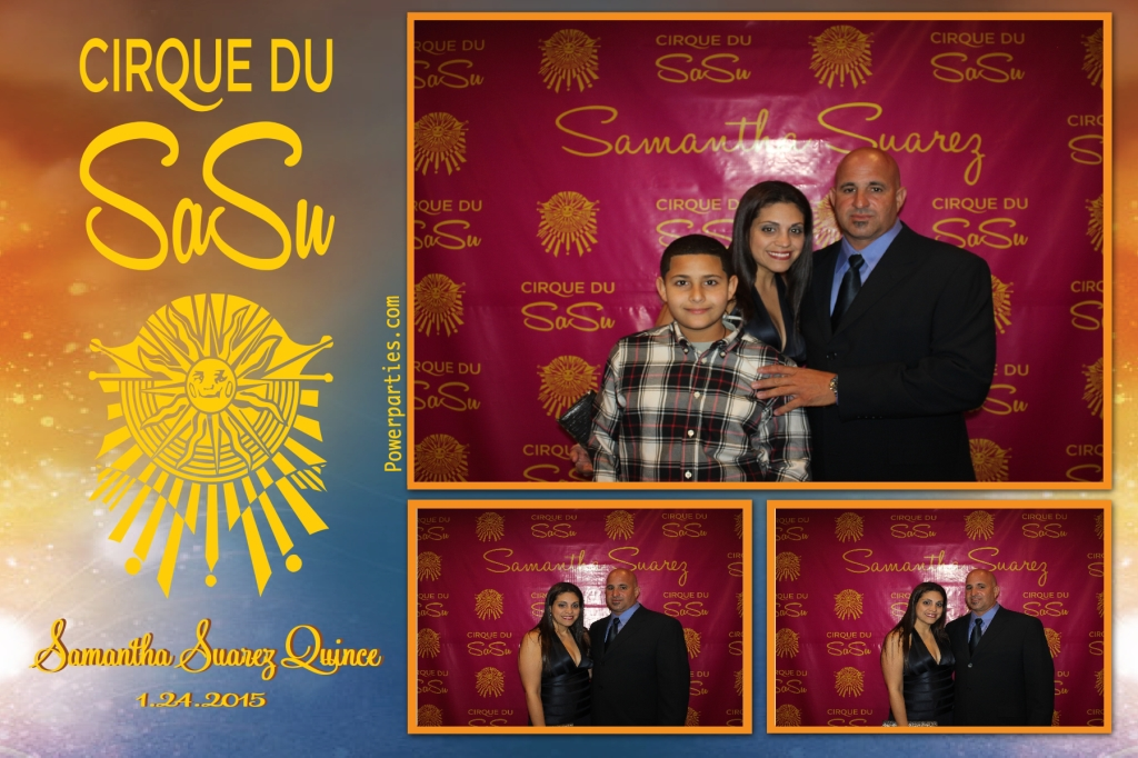 cirq-du-sasu-jungle-island-sammy-suarez-quince-power-parties-sari-sosa-events-20150124_ (38)