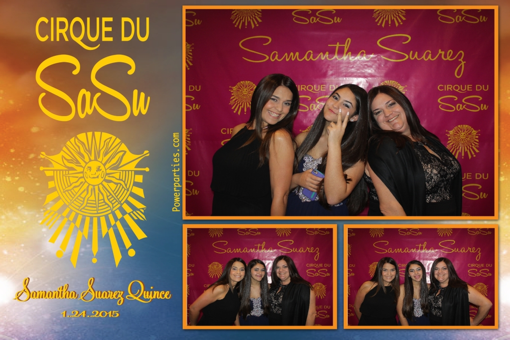 cirq-du-sasu-jungle-island-sammy-suarez-quince-power-parties-sari-sosa-events-20150124_ (4)