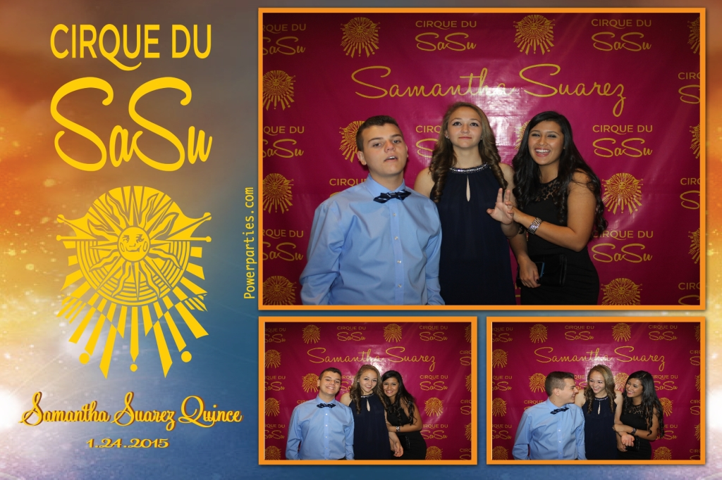 cirq-du-sasu-jungle-island-sammy-suarez-quince-power-parties-sari-sosa-events-20150124_ (40)