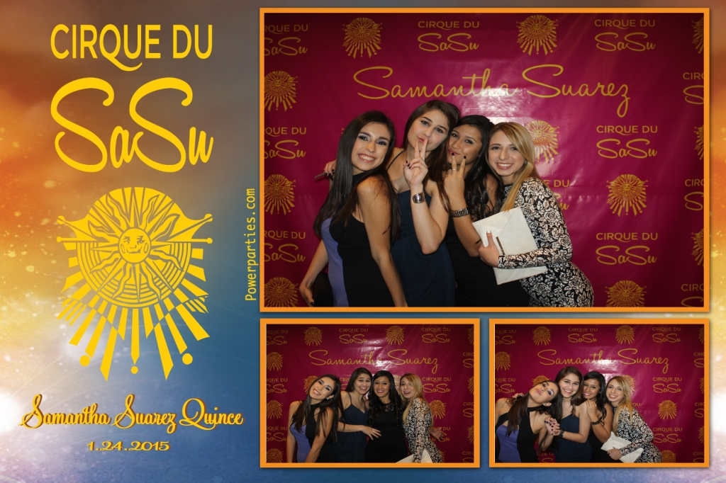 cirq-du-sasu-jungle-island-sammy-suarez-quince-power-parties-sari-sosa-events-20150124_ (41)