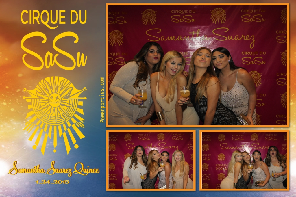 cirq-du-sasu-jungle-island-sammy-suarez-quince-power-parties-sari-sosa-events-20150124_ (42)