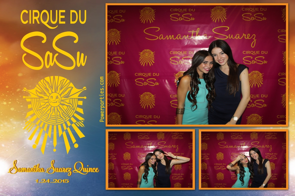 cirq-du-sasu-jungle-island-sammy-suarez-quince-power-parties-sari-sosa-events-20150124_ (43)