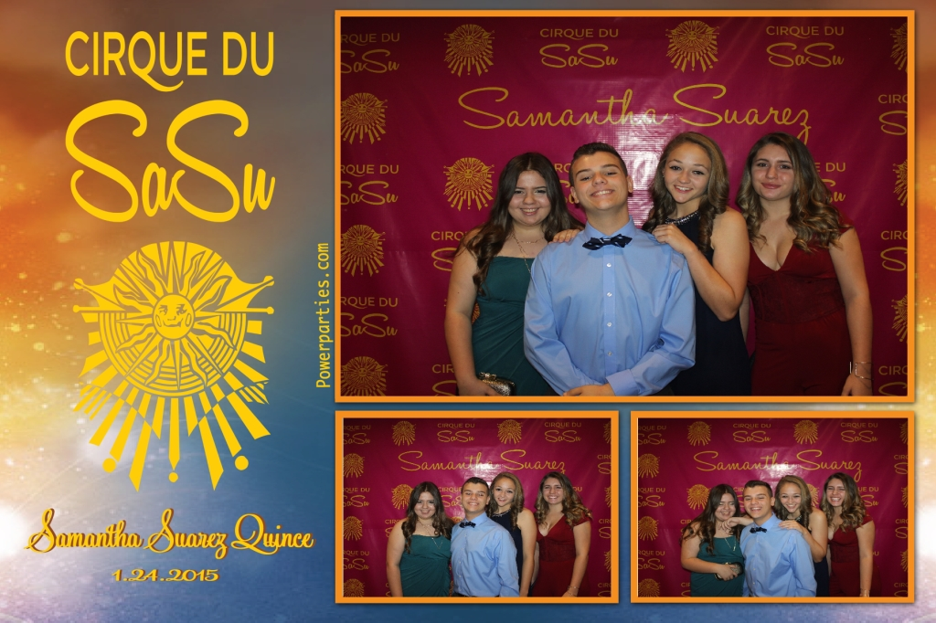 cirq-du-sasu-jungle-island-sammy-suarez-quince-power-parties-sari-sosa-events-20150124_ (44)